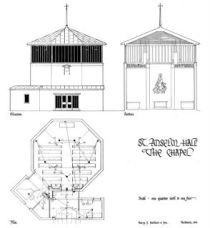 HSF_Chapel001