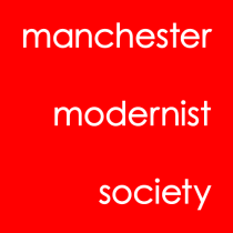 mms_logo_red_500pxl4.png