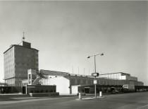 Ringway1962
