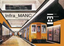 Infra_MANC catalogue cover