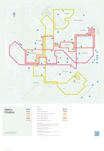 MM-Map-Layout-web