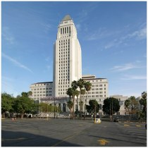 los_angeles_city_hall