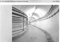 infra manc guardian tunnel 001