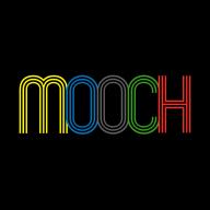 mooch-final