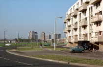 Hulme Crescents1