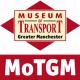 MoTGM